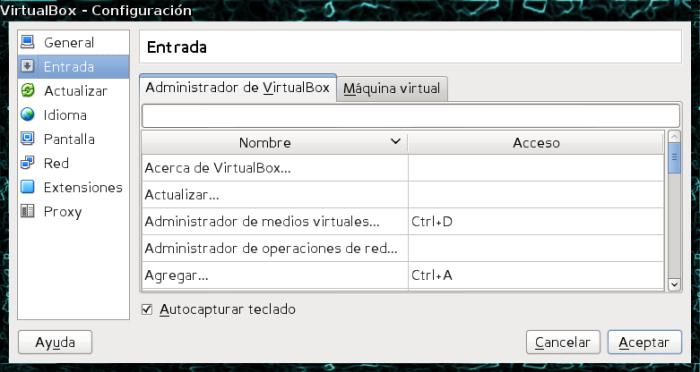 26 - VirtualBox - Configuración_012
