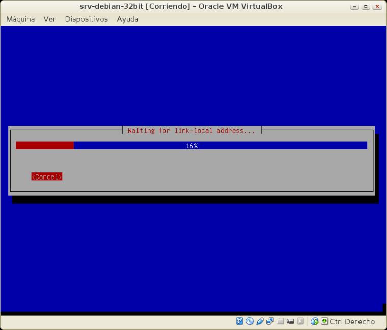 27 srv-debian-32bit [Corriendo] - Oracle VM VirtualBox_030