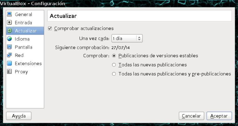 27 - VirtualBox - Configuración_013