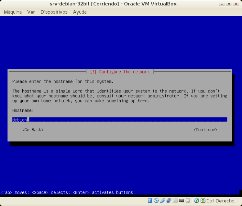 28 srv-debian-32bit [Corriendo] - Oracle VM VirtualBox_031