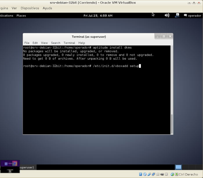 28 - srv-debian-32bit [Corriendo] - Oracle VM VirtualBox_035