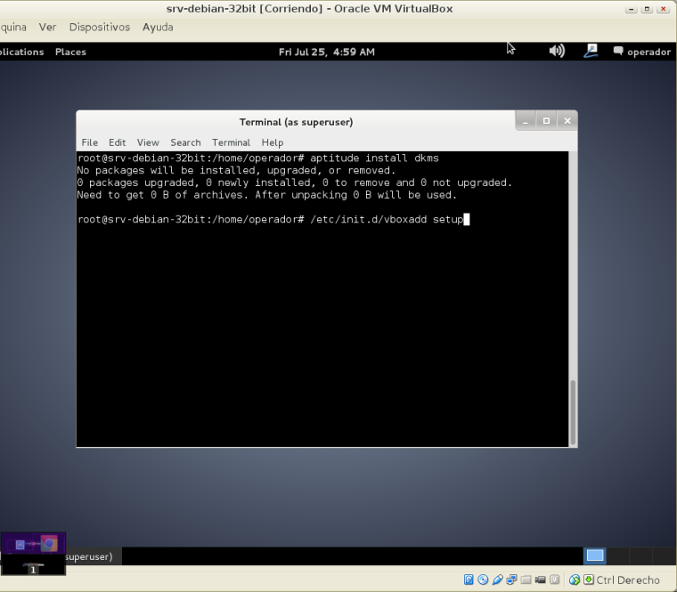 28 - srv-debian-32bit [Corriendo] - Oracle VM VirtualBox_035