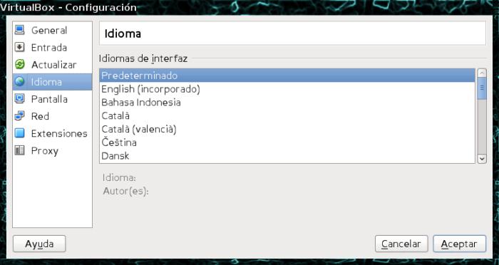 28 - VirtualBox - Configuración_014