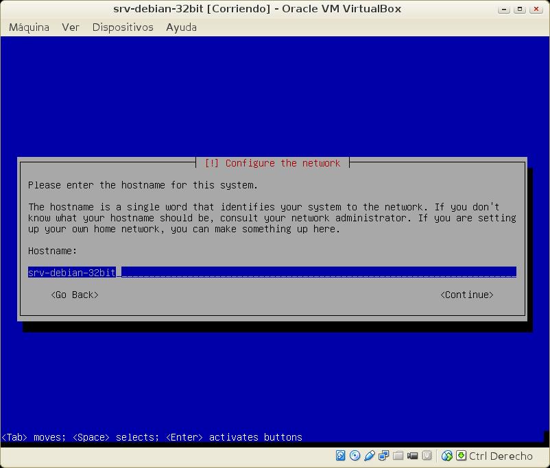 29 srv-debian-32bit [Corriendo] - Oracle VM VirtualBox_032