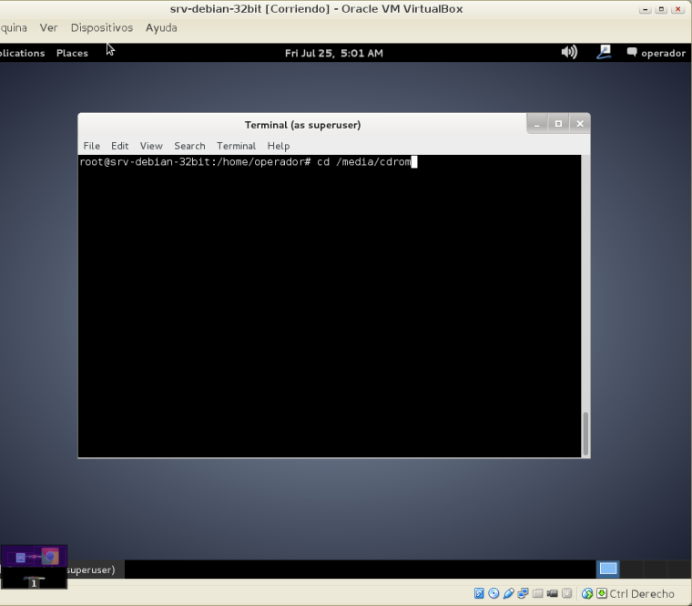 29 - srv-debian-32bit [Corriendo] - Oracle VM VirtualBox_037