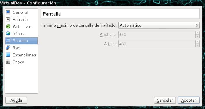 29 - VirtualBox - Configuración_015