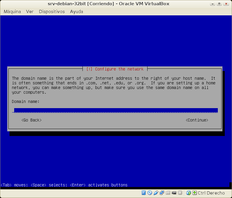 30 srv-debian-32bit [Corriendo] - Oracle VM VirtualBox_033