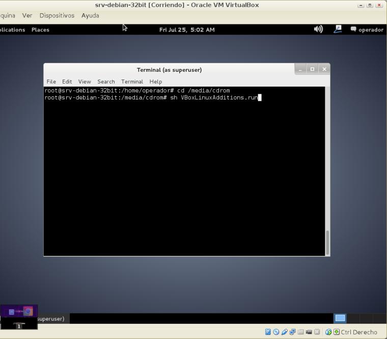 30 - srv-debian-32bit [Corriendo] - Oracle VM VirtualBox_038