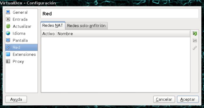 30 - VirtualBox - Configuración_016