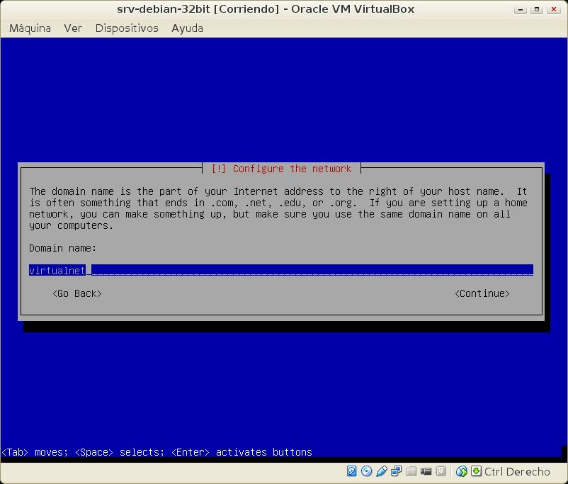 31 srv-debian-32bit [Corriendo] - Oracle VM VirtualBox_034