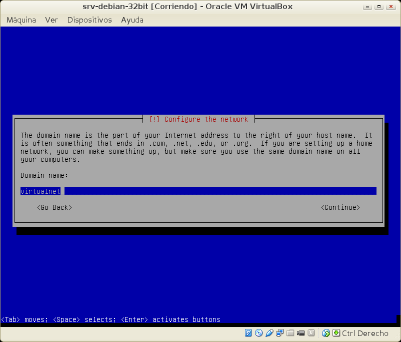 31 srv-debian-32bit [Corriendo] - Oracle VM VirtualBox_034