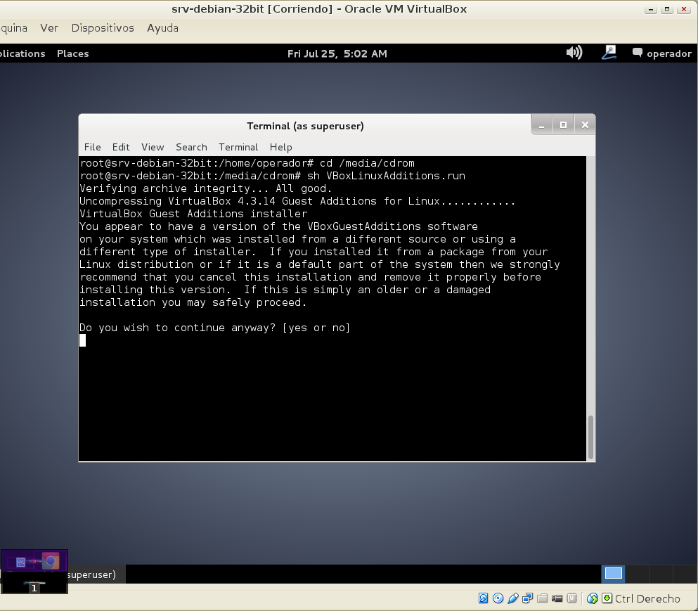 31 - srv-debian-32bit [Corriendo] - Oracle VM VirtualBox_039