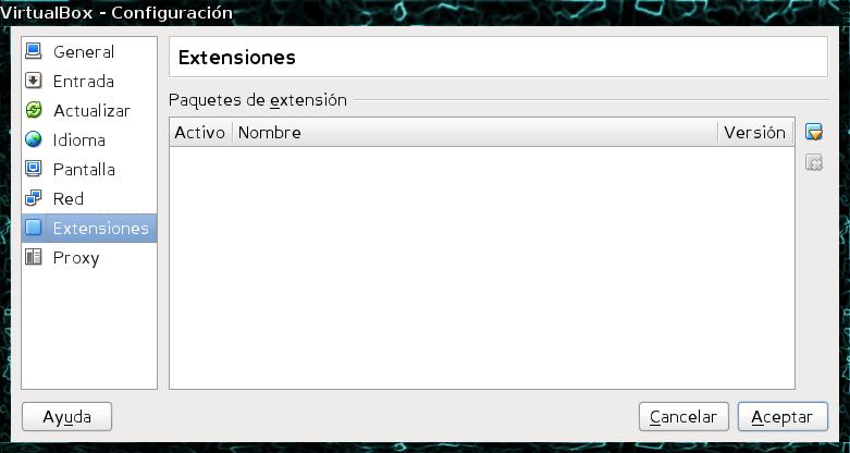 31 - VirtualBox - Configuración_017