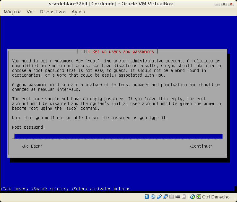 32 srv-debian-32bit [Corriendo] - Oracle VM VirtualBox_035