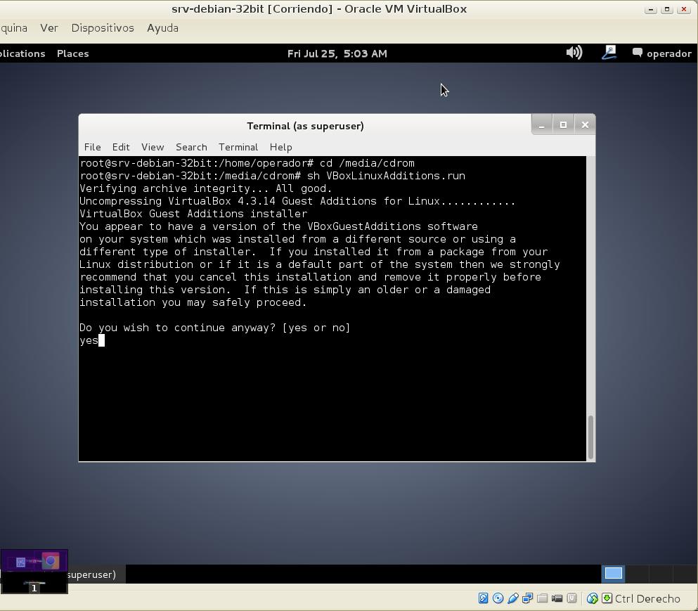 32 - srv-debian-32bit [Corriendo] - Oracle VM VirtualBox_040
