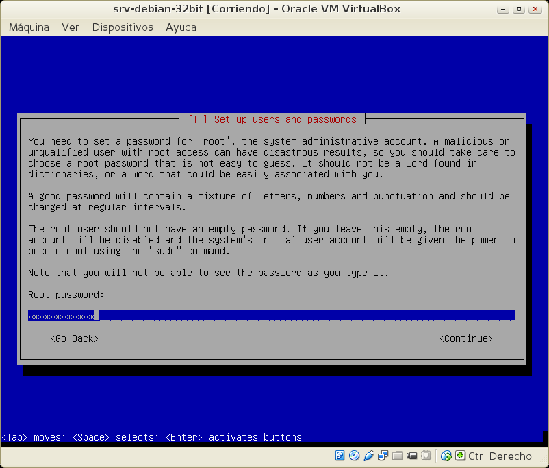 33 srv-debian-32bit [Corriendo] - Oracle VM VirtualBox_036