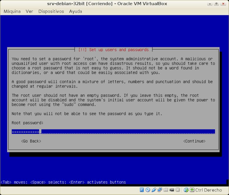33 srv-debian-32bit [Corriendo] - Oracle VM VirtualBox_036