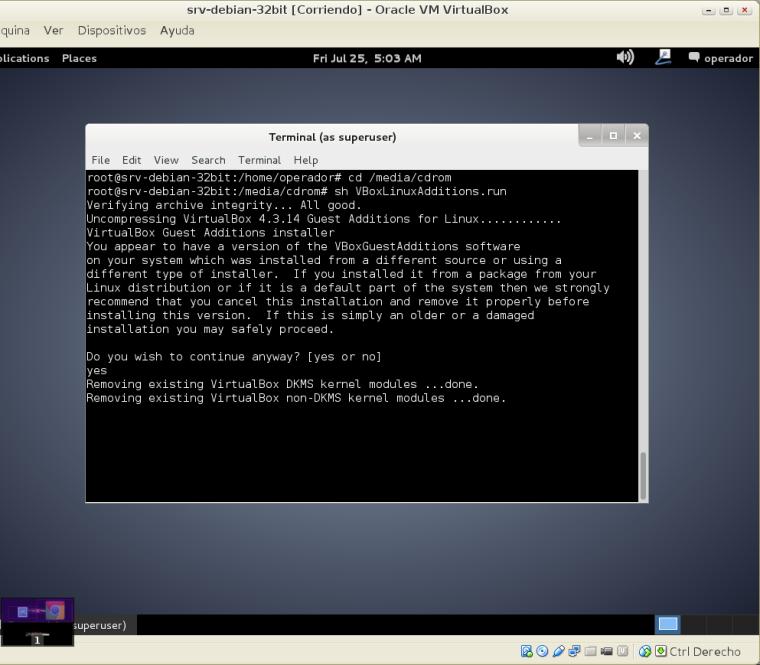 33 - srv-debian-32bit [Corriendo] - Oracle VM VirtualBox_041