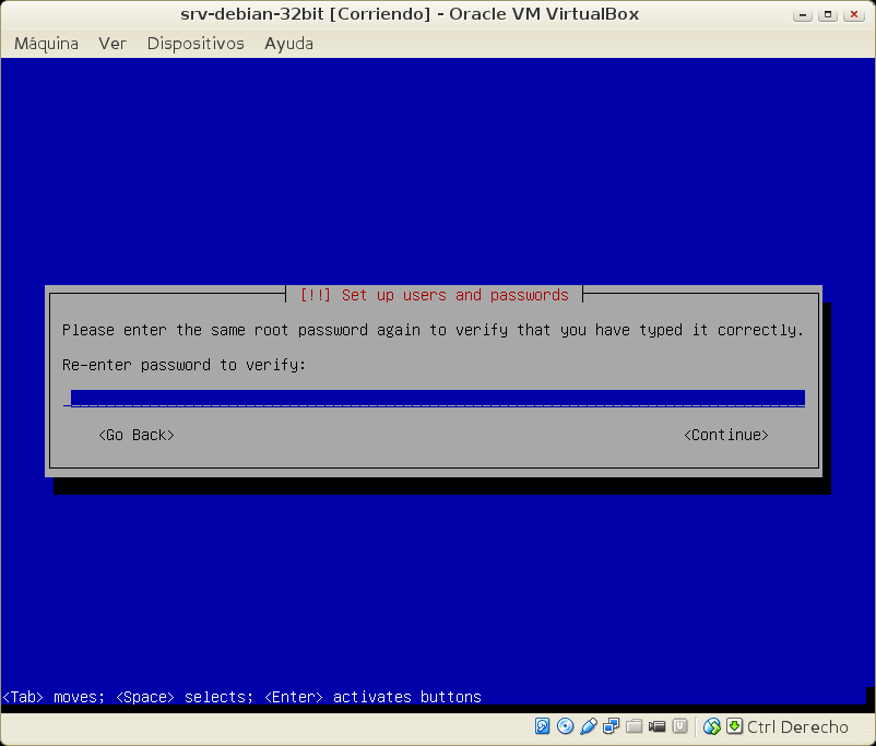 34 srv-debian-32bit [Corriendo] - Oracle VM VirtualBox_037