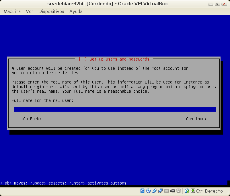 36 srv-debian-32bit [Corriendo] - Oracle VM VirtualBox_039