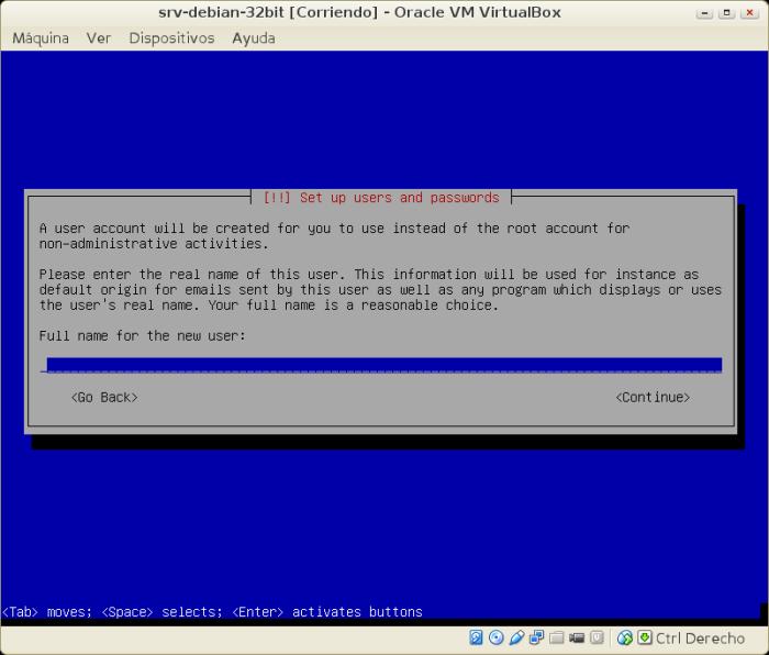36 srv-debian-32bit [Corriendo] - Oracle VM VirtualBox_039