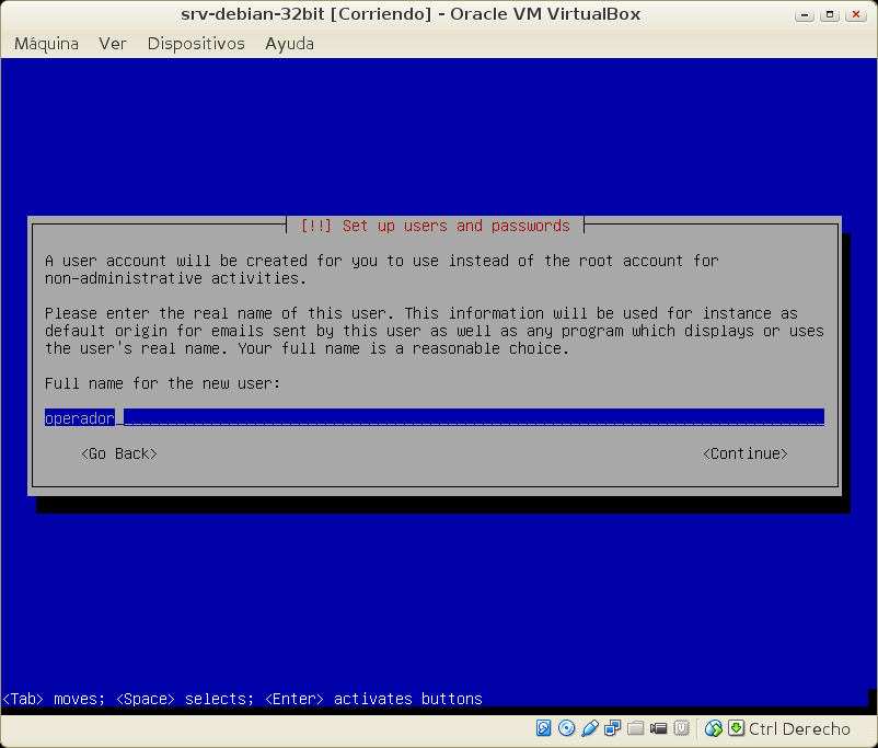 37 srv-debian-32bit [Corriendo] - Oracle VM VirtualBox_040
