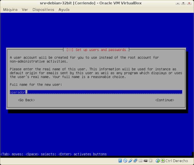 37 srv-debian-32bit [Corriendo] - Oracle VM VirtualBox_040