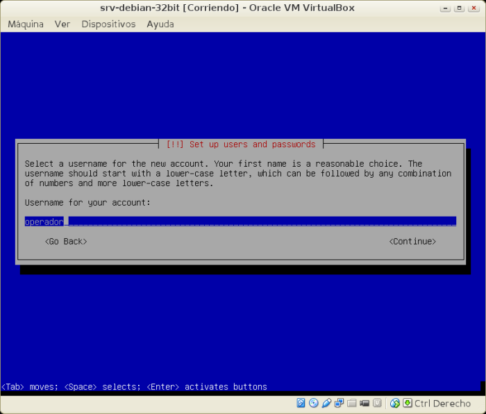 38 srv-debian-32bit [Corriendo] - Oracle VM VirtualBox_041