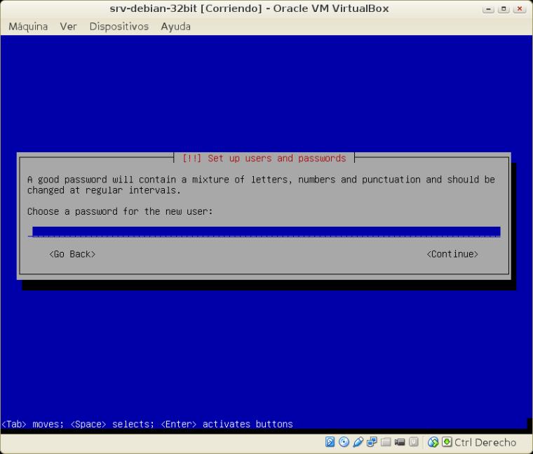 39 srv-debian-32bit [Corriendo] - Oracle VM VirtualBox_042