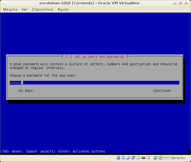 40 srv-debian-32bit [Corriendo] - Oracle VM VirtualBox_043