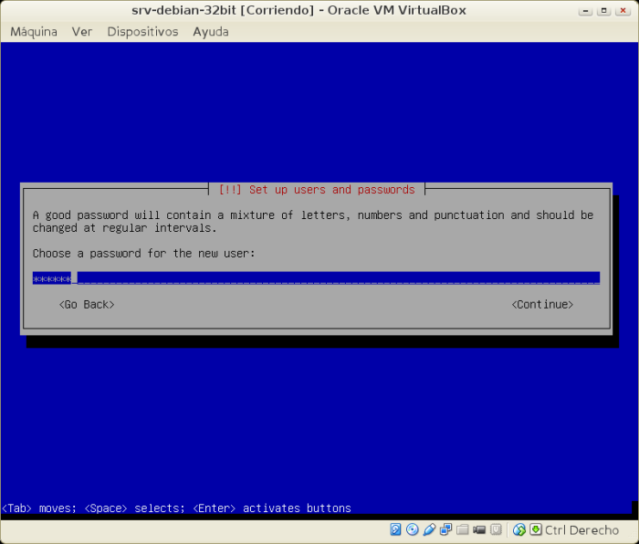 40 srv-debian-32bit [Corriendo] - Oracle VM VirtualBox_043