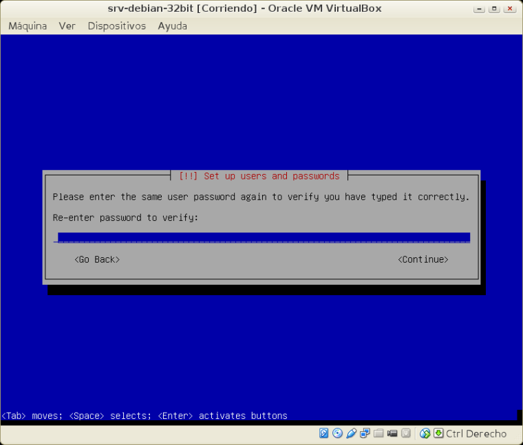 41 srv-debian-32bit [Corriendo] - Oracle VM VirtualBox_044