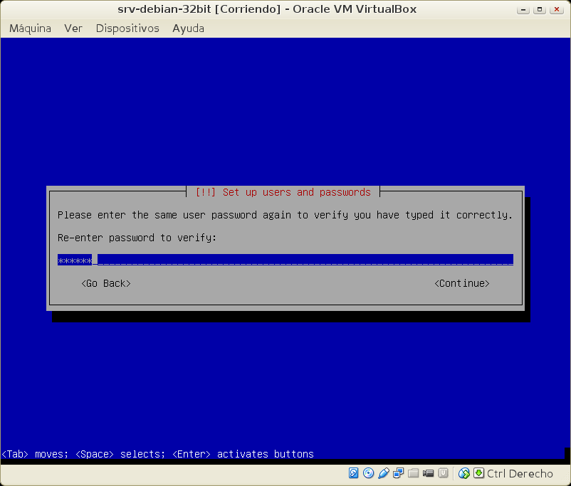 42 srv-debian-32bit [Corriendo] - Oracle VM VirtualBox_045