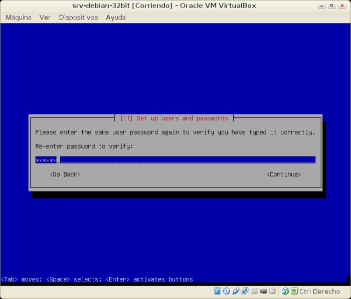 42 srv-debian-32bit [Corriendo] - Oracle VM VirtualBox_045
