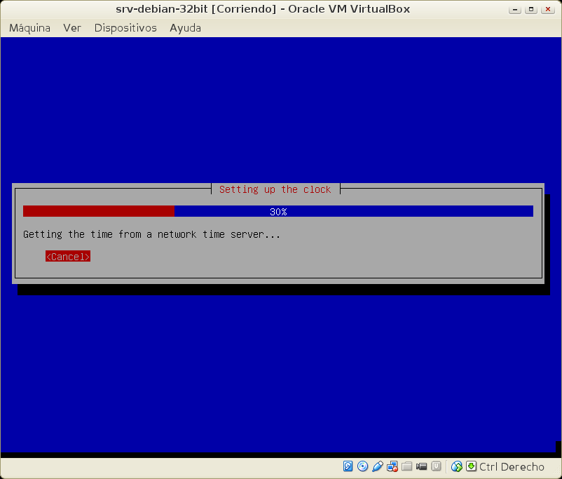 43 srv-debian-32bit [Corriendo] - Oracle VM VirtualBox_046