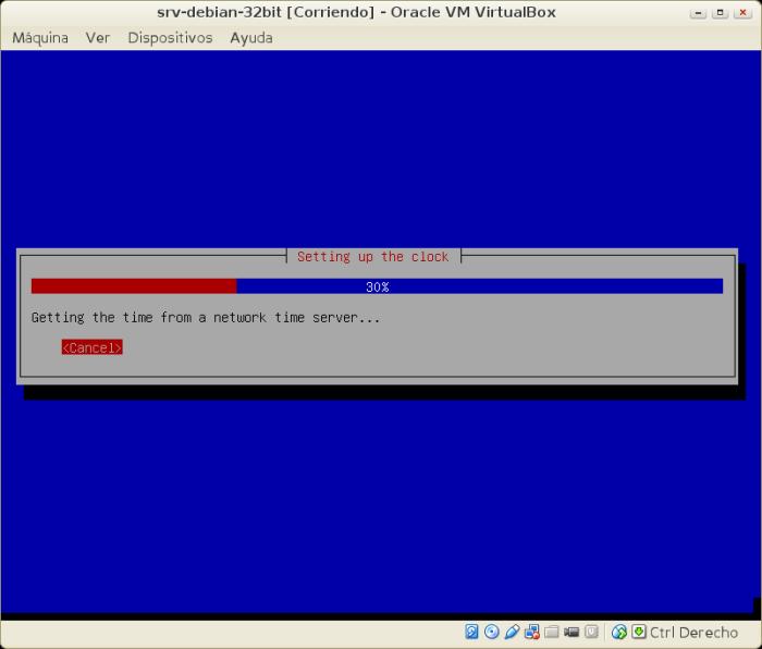43 srv-debian-32bit [Corriendo] - Oracle VM VirtualBox_046