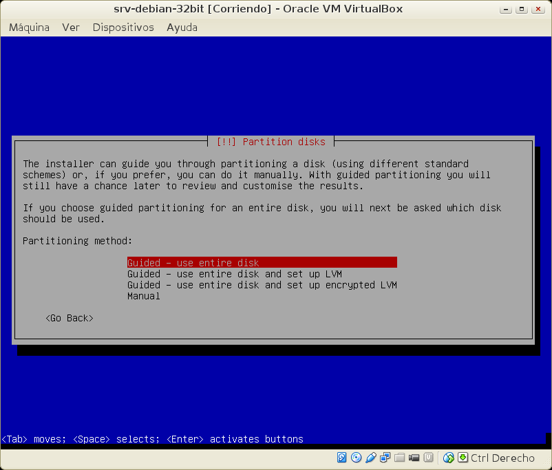 44 srv-debian-32bit [Corriendo] - Oracle VM VirtualBox_047