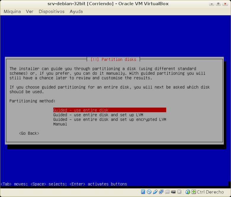 44 srv-debian-32bit [Corriendo] - Oracle VM VirtualBox_047