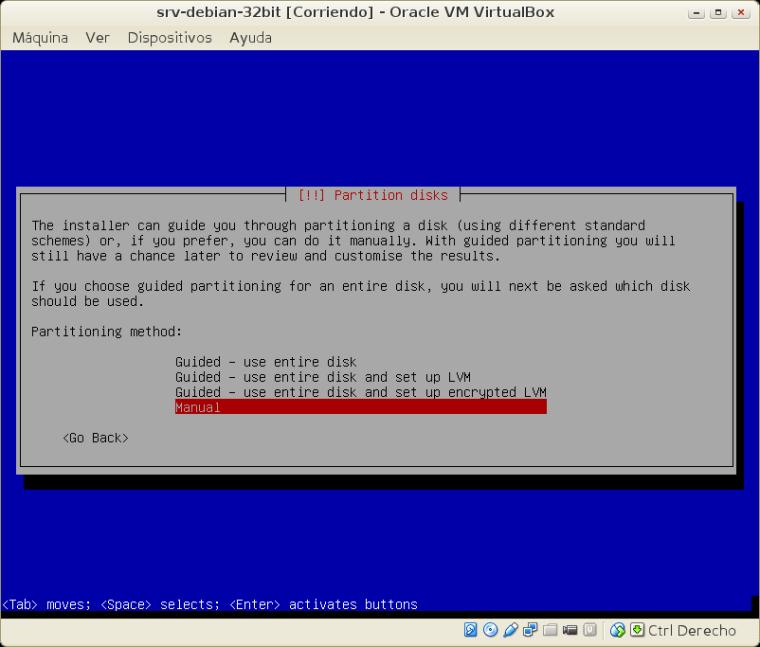 45 srv-debian-32bit [Corriendo] - Oracle VM VirtualBox_048