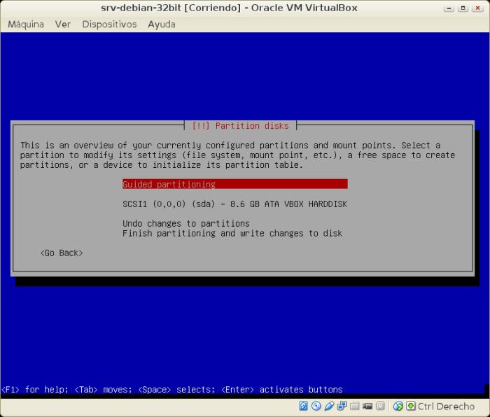 46 srv-debian-32bit [Corriendo] - Oracle VM VirtualBox_049