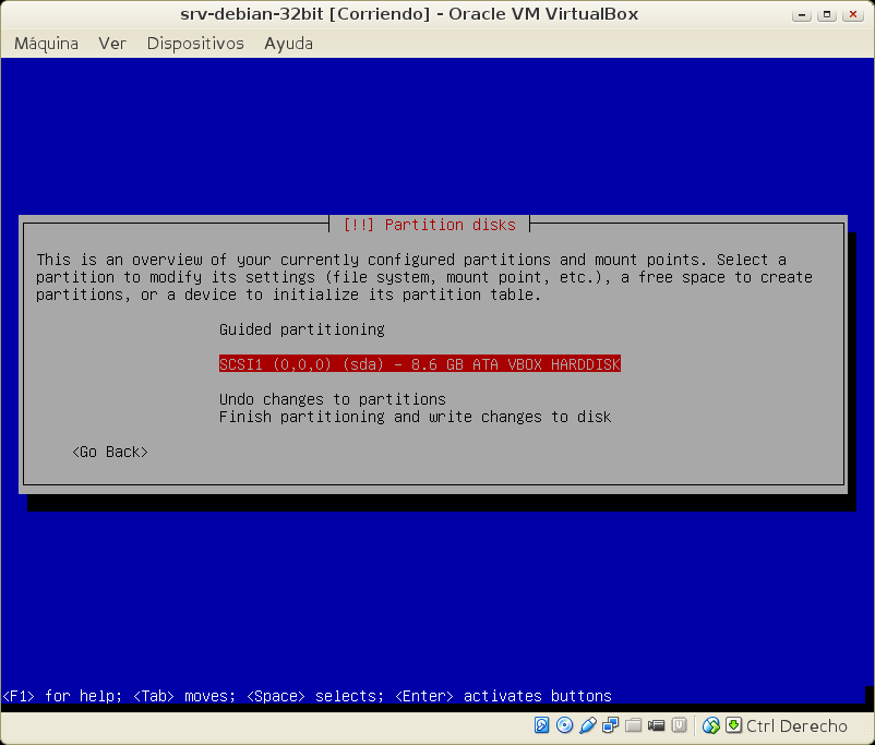 47 srv-debian-32bit [Corriendo] - Oracle VM VirtualBox_050