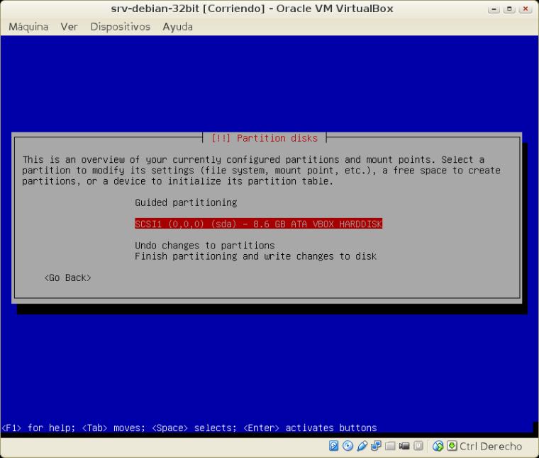 47 srv-debian-32bit [Corriendo] - Oracle VM VirtualBox_050