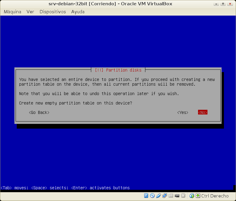 48 srv-debian-32bit [Corriendo] - Oracle VM VirtualBox_051