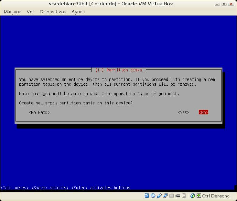 48 srv-debian-32bit [Corriendo] - Oracle VM VirtualBox_051