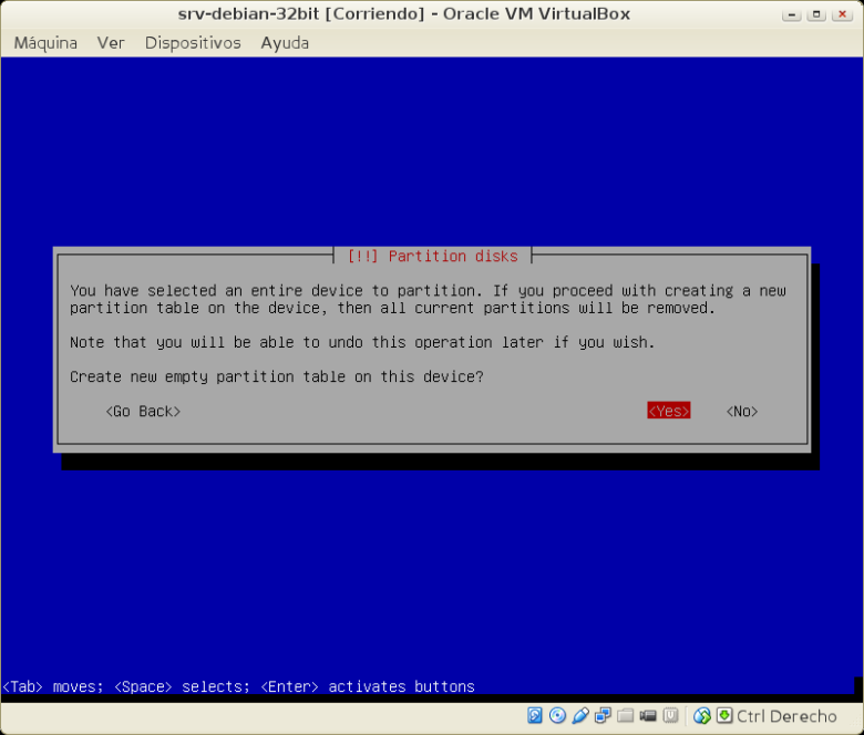 49 srv-debian-32bit [Corriendo] - Oracle VM VirtualBox_052
