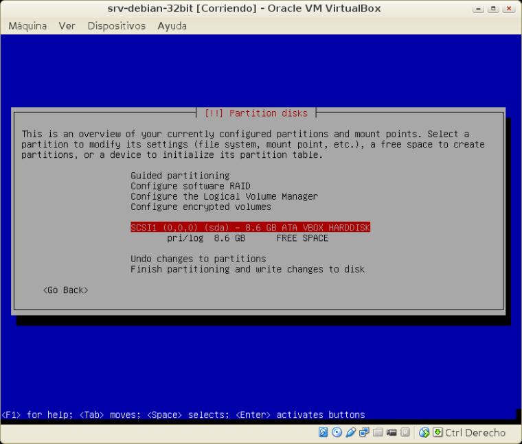 50 srv-debian-32bit [Corriendo] - Oracle VM VirtualBox_053