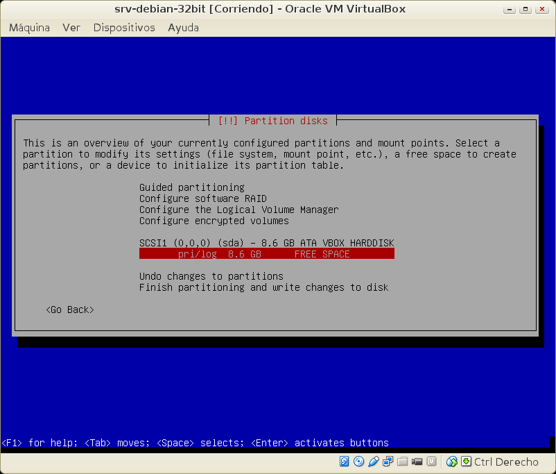 51 srv-debian-32bit [Corriendo] - Oracle VM VirtualBox_054
