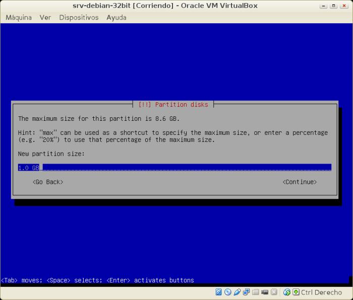 54 srv-debian-32bit [Corriendo] - Oracle VM VirtualBox_057