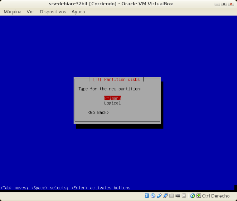 55 srv-debian-32bit [Corriendo] - Oracle VM VirtualBox_058