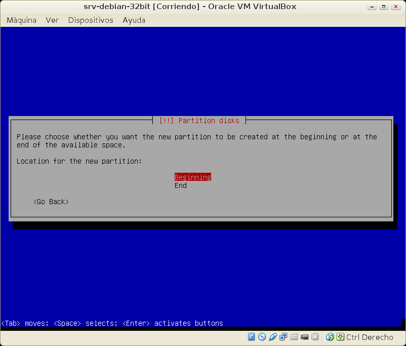 56 srv-debian-32bit [Corriendo] - Oracle VM VirtualBox_059